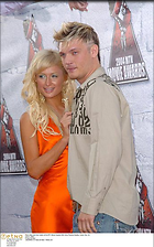 Celebrity Photo: Nick Carter 344x550   108 kb Viewed 139 times @BestEyeCandy.com Added 3456 days ago