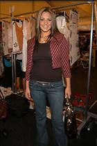 Celebrity Photo: Sara Evans 2400x3600   402 kb Viewed 3.565 times @BestEyeCandy.com Added 3604 days ago