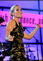 Celebrity Photo: Natasha Bedingfield 1950x2741   662 kb Viewed 68 times @BestEyeCandy.com Added 2209 days ago