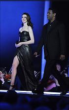 Celebrity Photo: Denzel Washington 500x800   69 kb Viewed 98 times @BestEyeCandy.com Added 1809 days ago