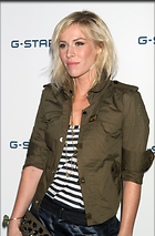 Celebrity Photo: Natasha Bedingfield 2305x3500   772 kb Viewed 64 times @BestEyeCandy.com Added 2137 days ago