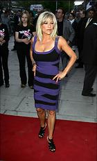 Celebrity Photo: Samantha Fox 1328x2200   242 kb Viewed 811 times @BestEyeCandy.com Added 2608 days ago