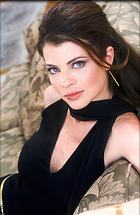 Celebrity Photo: Yasmine Bleeth 1155x1772   198 kb Viewed 950 times @BestEyeCandy.com Added 2163 days ago