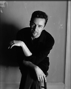 Celebrity Photo: Edward Norton 850x1054   62 kb Viewed 374 times @BestEyeCandy.com Added 3487 days ago
