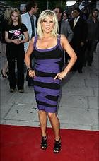 Celebrity Photo: Samantha Fox 1353x2200   281 kb Viewed 1.413 times @BestEyeCandy.com Added 2608 days ago