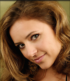 Celebrity Photo: Christine Lakin 2600x3000   1,015 kb Viewed 28 times @BestEyeCandy.com Added 1729 days ago