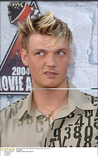 Celebrity Photo: Nick Carter 344x550   103 kb Viewed 150 times @BestEyeCandy.com Added 3456 days ago