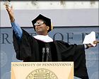 Celebrity Photo: Denzel Washington 500x400   33 kb Viewed 82 times @BestEyeCandy.com Added 1809 days ago