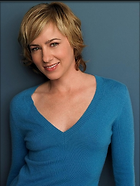 Celebrity Photo: Traylor Howard 296x394   88 kb Viewed 2.203 times @BestEyeCandy.com Added 3198 days ago