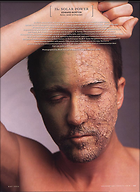 Celebrity Photo: Edward Norton 800x1099   167 kb Viewed 310 times @BestEyeCandy.com Added 3487 days ago
