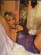 Celebrity Photo: Samantha Fox 2000x2640   671 kb Viewed 9.297 times @BestEyeCandy.com Added 2284 days ago
