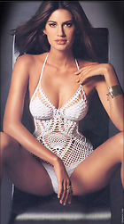 Celebrity Photo: Yamila Diaz-Rahi 850x1521   425 kb Viewed 1.523 times @BestEyeCandy.com Added 3600 days ago