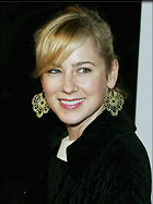 Celebrity Photo: Traylor Howard 2245x3000   522 kb Viewed 1.094 times @BestEyeCandy.com Added 3198 days ago
