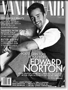Celebrity Photo: Edward Norton 225x298   26 kb Viewed 306 times @BestEyeCandy.com Added 3487 days ago