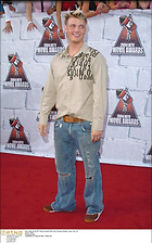 Celebrity Photo: Nick Carter 344x550   115 kb Viewed 149 times @BestEyeCandy.com Added 3456 days ago
