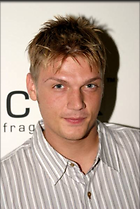 Celebrity Photo: Nick Carter 401x600   67 kb Viewed 201 times @BestEyeCandy.com Added 3456 days ago