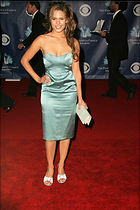 Celebrity Photo: Nadine Velazquez 2336x3504   775 kb Viewed 279 times @BestEyeCandy.com Added 2510 days ago