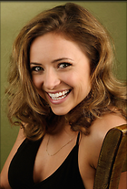 Celebrity Photo: Christine Lakin 2025x3000   784 kb Viewed 611 times @BestEyeCandy.com Added 1679 days ago