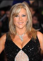 Celebrity Photo: Samantha Fox 2650x3722   1.2 mb Viewed 32 times @BestEyeCandy.com Added 2303 days ago