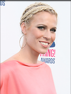 Celebrity Photo: Natasha Bedingfield 1356x1796   252 kb Viewed 68 times @BestEyeCandy.com Added 2209 days ago