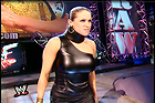 Celebrity Photo: Stephanie Mcmahon 720x480   74 kb Viewed 716 times @BestEyeCandy.com Added 2573 days ago