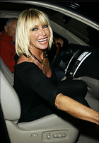 Celebrity Photo: Suzanne Somers 1574x2274   336 kb Viewed 1.086 times @BestEyeCandy.com Added 1736 days ago