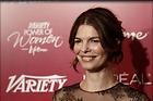 Celebrity Photo: Jeanne Tripplehorn 3948x2624   837 kb Viewed 649 times @BestEyeCandy.com Added 1711 days ago