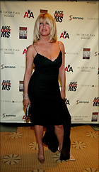 Celebrity Photo: Suzanne Somers 1738x3000   651 kb Viewed 918 times @BestEyeCandy.com Added 1652 days ago