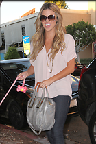 Celebrity Photo: Amber Lancaster 2400x3600   1,039 kb Viewed 17 times @BestEyeCandy.com Added 1674 days ago