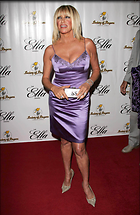 Celebrity Photo: Suzanne Somers 1960x3008   539 kb Viewed 1.289 times @BestEyeCandy.com Added 1736 days ago
