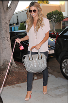 Celebrity Photo: Amber Lancaster 2400x3600   1.2 mb Viewed 23 times @BestEyeCandy.com Added 1771 days ago