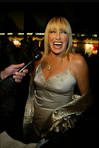 Celebrity Photo: Suzanne Somers 1279x1912   244 kb Viewed 1.073 times @BestEyeCandy.com Added 1654 days ago