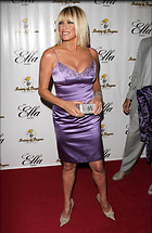 Celebrity Photo: Suzanne Somers 1960x3008   532 kb Viewed 1.141 times @BestEyeCandy.com Added 1736 days ago