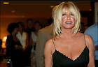 Celebrity Photo: Suzanne Somers 2936x2021   658 kb Viewed 923 times @BestEyeCandy.com Added 1652 days ago