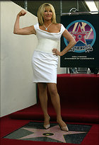 Celebrity Photo: Suzanne Somers 1363x2000   738 kb Viewed 1.201 times @BestEyeCandy.com Added 1652 days ago