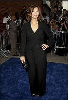 Celebrity Photo: Jeanne Tripplehorn 2028x3000   632 kb Viewed 459 times @BestEyeCandy.com Added 1705 days ago