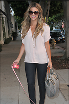 Celebrity Photo: Amber Lancaster 2400x3600   1,113 kb Viewed 21 times @BestEyeCandy.com Added 1771 days ago