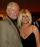 Celebrity Photo: Suzanne Somers 1665x1960   627 kb Viewed 789 times @BestEyeCandy.com Added 1654 days ago