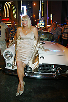 Celebrity Photo: Suzanne Somers 1279x1912   378 kb Viewed 1.022 times @BestEyeCandy.com Added 1654 days ago