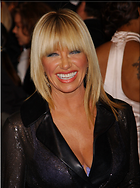 Celebrity Photo: Suzanne Somers 1489x2000   292 kb Viewed 988 times @BestEyeCandy.com Added 1654 days ago