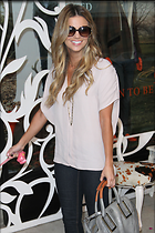 Celebrity Photo: Amber Lancaster 2400x3600   901 kb Viewed 268 times @BestEyeCandy.com Added 1771 days ago