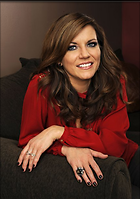 Celebrity Photo: Martina McBride 430x612   41 kb Viewed 1.158 times @BestEyeCandy.com Added 1703 days ago