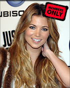 Celebrity Photo: Amber Lancaster 2028x2533   1.3 mb Viewed 12 times @BestEyeCandy.com Added 1665 days ago