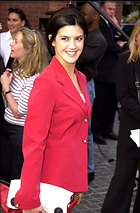 Celebrity Photo: Phoebe Cates 1180x1792   302 kb Viewed 580 times @BestEyeCandy.com Added 1770 days ago