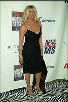 Celebrity Photo: Suzanne Somers 2006x3000   802 kb Viewed 1.063 times @BestEyeCandy.com Added 1654 days ago