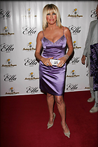 Celebrity Photo: Suzanne Somers 1696x2544   437 kb Viewed 1.189 times @BestEyeCandy.com Added 1736 days ago