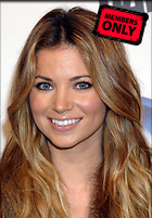 Celebrity Photo: Amber Lancaster 2028x2908   1.5 mb Viewed 24 times @BestEyeCandy.com Added 1665 days ago