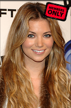 Celebrity Photo: Amber Lancaster 1979x3000   1.5 mb Viewed 25 times @BestEyeCandy.com Added 1762 days ago