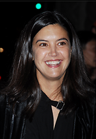 Celebrity Photo: Phoebe Cates 2494x3600   787 kb Viewed 582 times @BestEyeCandy.com Added 1771 days ago