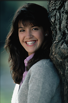Celebrity Photo: Phoebe Cates 1335x2000   519 kb Viewed 1.452 times @BestEyeCandy.com Added 1771 days ago